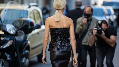 Al via a Milano la fashion week: la moda torna a sfilare in presenza