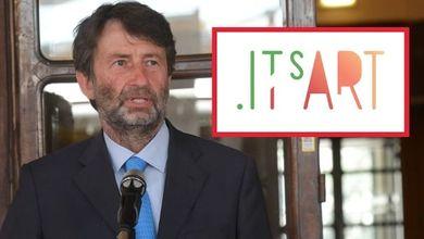 Il flop di ITsART e Dario Franceschini: mentre Chili ci guadagna, il contribuente paga due volte