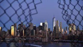 Quali sono le città più sicure al mondo? Ecco la classifica 2021: Copenaghen al top, Milano e Roma nelle prime 30