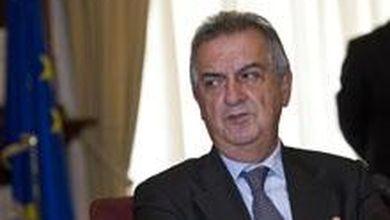 Ornaghi, ministro controvoglia