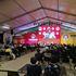 Elezioni Regionali, Pizzarotti ufficializza alleanza con il centrosinistra