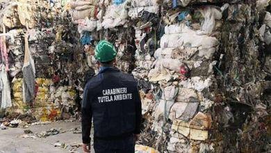 Traffico di rifiuti, gli affari segreti degli italiani che avvelenano i Balcani
