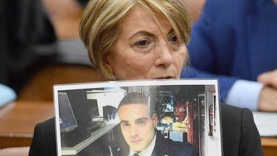 La mamma, l'avvocata e la giudice. Tre donne in lotta per la verità sulla strage della Torre Piloti di Genova