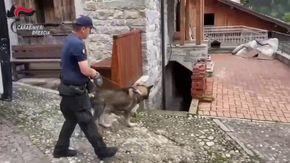 Brescia, caso Ziliani: arrestate due figlie della donna e il fidanzato della maggiore