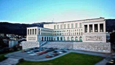 """""""Quel professore è antipatico"""": l'Università di Trieste boccia lo scienziato"""