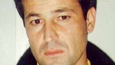 'Ndrangheta, arrestato a Madrid il boss Paviglianiti