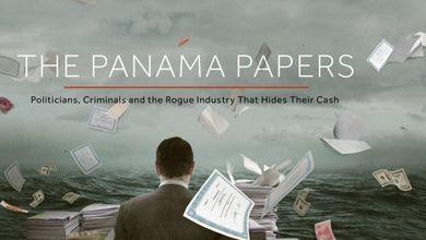 Panama papers, ecco chi ha pagato e chi ancora deve pagare a tre anni dallo scandalo
