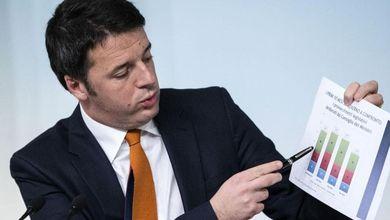 Competitività, a sorpresa l'Italia è promossa. Ed è merito del Jobs Act