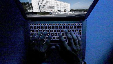 Italia, poligono di tiro degli hacker