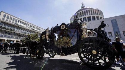 Mafia a Roma, processo Casamonica: attesa per la sentenza