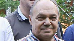 E' morto Pasquale Cifani, uno dei padri di Spina 3