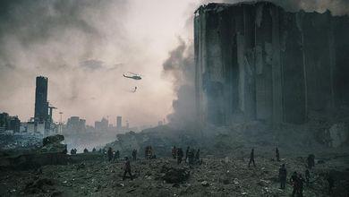 Libano, una crisi cominciata con la guerra in Siria