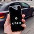 Uber incrementa la sicurezza dei servizi