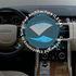 Jaguar Land Rover sperimenta la tecnologia Lesa