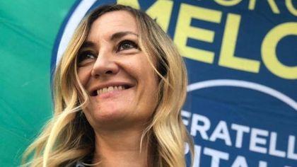 Chiara Valcepina, l'avvocata dell'inchiesta sulla lobby nera che sostiene FdI, entra in Consiglio comunale a Milano