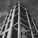 """""""Architetture criminali"""", viaggio nell'estetica di Gomorra"""