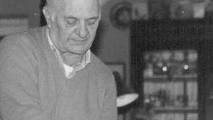 Addio a Carlo Leva. lo scenografo di Sergio Leone