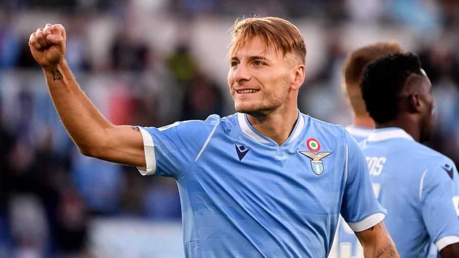 Calcio In Tv Tutte Le Partite Di Domenica 24 Novembre La Stampa