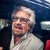 Ecco le condizioni di Beppe Grillo a Mario Draghi: digitale e rete unica