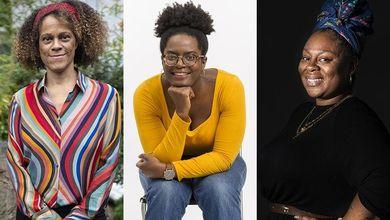 Black Lives Matter, lo scontro sbarca in libreria
