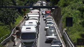 Concessioni autostradali, l'Italia viola le regole. Bruxelles avvia una procedura d'infrazione
