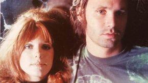 Morto la scrittrice Patricia Kennealy, era la vedova di Jim Morrison