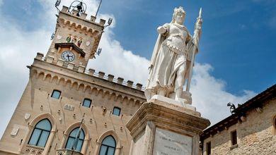A San Marino i magistrati sotto processo non trovano un giudice per loro