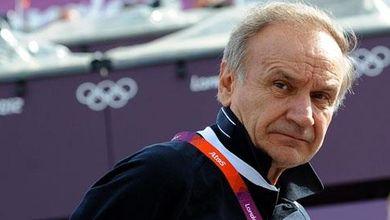 Coni, la Casta alle Olimpiadi