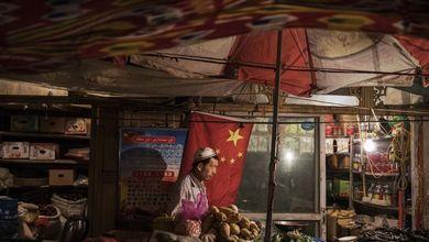 Perché la repressione degli Uiguri da parte della Cina ora è una questione europea