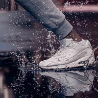Sneakers mania: responsabili e Made in Italy