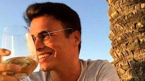 Pisa, è dello studente scomparso il 24 luglio il corpo trovato carbonizzato nelle campagne di San Giuliano Terme