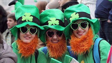 Come ha fatto la piccola Irlanda a diventare così influente