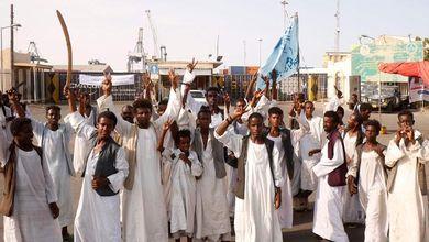Sudan, media: fallito il tentativo di colpo di Stato