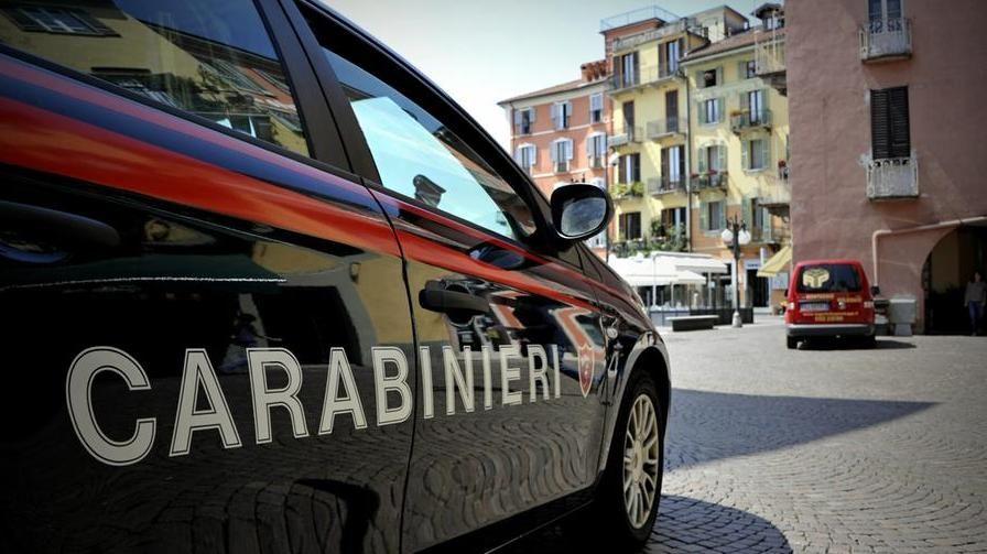Operazioni antidroga dei carabinieri ad Asti e Canelli - La Stampa ...