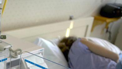 «L'anestesista e le infermiere sono obiettori: durante l'aborto rischio di morire dissanguata»