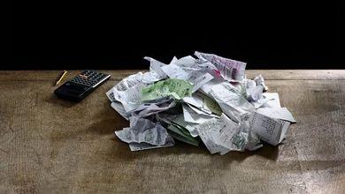 Di fronte al prossimo condono, quanto mi sento fesso ad aver sempre pagato tutte le tasse