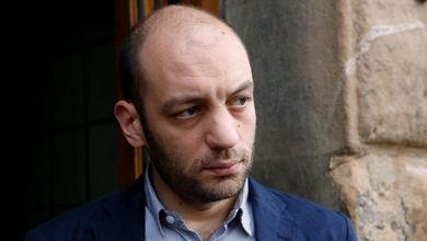 «Gli spariamo in bocca al giornalista»: ma per i giudici la mafia in Emilia Romagna non c'è