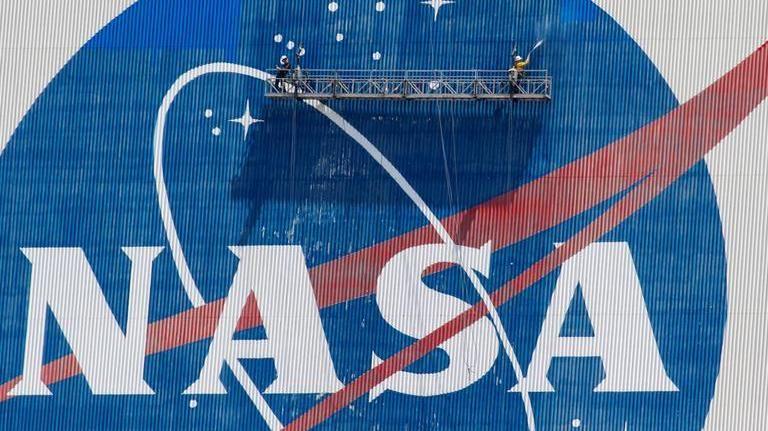 Orto, piante e vegetali: sulla Luna sarà così la casa progettata dalla Nasa per gli astronauti