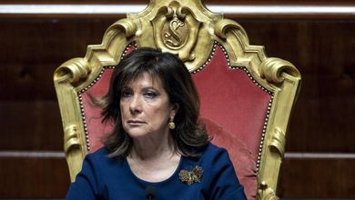 Maria Elisabetta Casellati, la presidente del Senato spiegata in dieci dichiarazioni