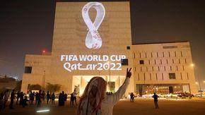 Mondiali di calcio, la Fifa prepara la rivoluzione