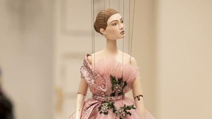 La moda si tinge di rosa