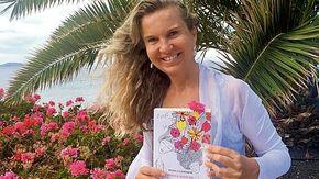 """""""Parole bianche"""", il romanzo di Monica Gasparini che racconta il rapporto tra medici e malati"""