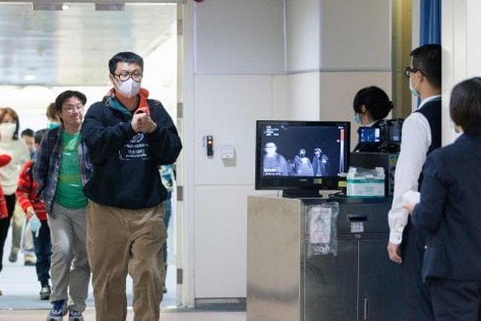 Virus dalla Cina, quali sono i sintomi e come evitare i rischi in viaggio - La Repubblica