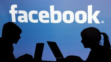 """""""Io, censurato da Facebook per la satira sui razzisti. Ma i veri razzisti non vengono puniti"""""""