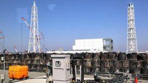 Fukushima, l'acqua contaminata della centrale nucleare sarà sversata nel Pacifico. E si punta a riaccendere i reattori