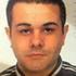 &quot;Senza scrupoli, violento, possessivo&quot;.<br />Il gip: Giulio Caria resta in carcere