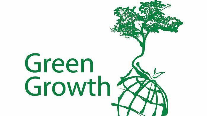 Green Growth: il futuro dell'economia è nell'ambiente - La Stampa
