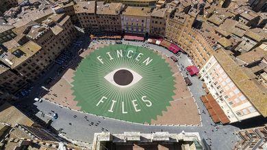 Fincen Files, indagato l'oligarca padrone del centro storico di Siena