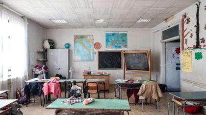 Coronavirus, assenze, Maturità, stipendi. Che succede con le scuole chiuse in venti regioni?