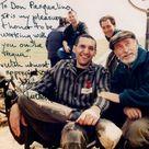 Pasqualino De Santis, una mostra per ricordare il direttore della fotografia premio Oscar